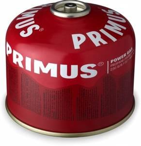 Bilde av Primus PowerGas gassboks 230g