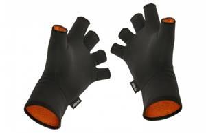 Bilde av Guideline Fir-Skin CGX Fingerless Gloves
