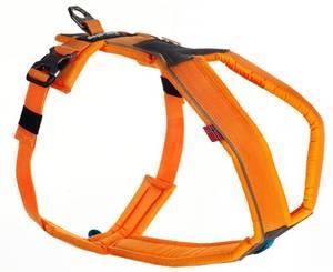 Bilde av Non-Stop Line Harness Orange
