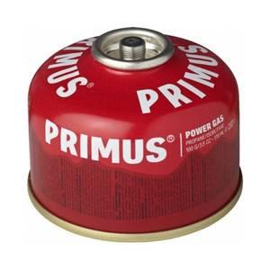 Bilde av Primus Power Gas 100gr