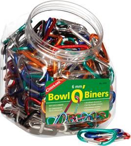 Bilde av Coghlans Bowl Biners 6 mm ass farge