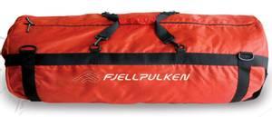 Bilde av Fjellpulken Packbag 155 liter