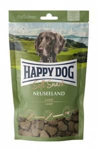 Bilde av Happy Dog Supreme Soft Snack Neuseeland (Lam)