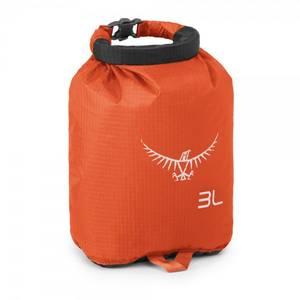 Bilde av Osprey Ultralight Drysack 3 liter Poppy Orange
