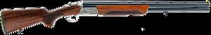 Bilde av HUGLU Ventus Light Compact 12/76 61cm 2,7kg